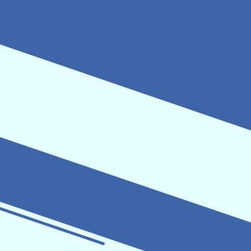 メンズレザーシューズ メイン画像の背景 列車の背景から 青 , メイン画像の背景, 青, 新鮮 背景画像