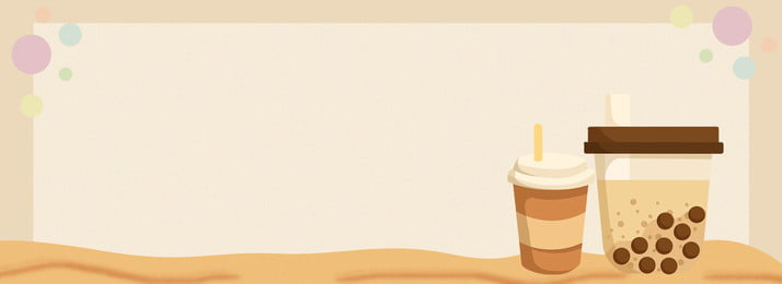 milk tea shop price list template download tea shop price list milk tea milk tea price list, Milk Tea, Tea, Tea Shop Price List Фоновый рисунок