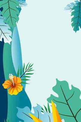 minimalist hello vào tháng 8 giữa hè tháng 9 , Tháng 10, Hai, Sáng Ảnh nền