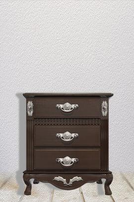 minimalist नवशास्त्रीय फर्नीचर पोस्टर महोगनी फर्नीचर फर्नीचर अनुकूलन लकड़ी के दरवाजे , फर्नीचर, ठोस लकड़ी के फर्नीचर, शीशम फर्नीचर पृष्ठभूमि छवि