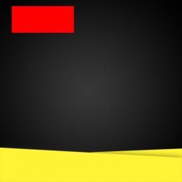 クール 黒背景 フラット グラデーション , 黒背景, 淘宝網メイン画面, ホリデープロモーション 背景画像