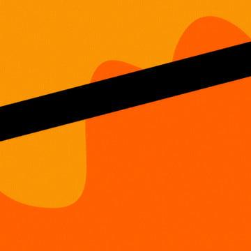オレンジ色の背景 フラット デジタル 携帯電話の強化フィルム , ホリデープロモーション, メインマップの背景, 淘宝網メインマップ 背景画像