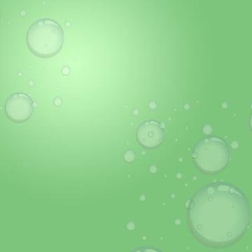 पीएसडी हरा छोटा ताजा पौधा , पौधा, वसंत, पीएसडी पृष्ठभूमि छवि