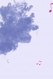 花 校園歌手 演唱會 搖滾party , 狂歡節, 音樂派對, 演唱會 背景圖片