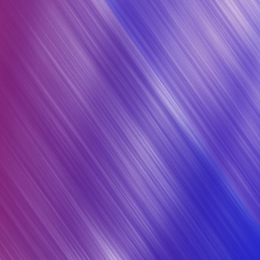 暗い青色の背景 クール ハイエンド ヘッドフォンプロモーション , ハイエンド, デジタル家電, 暗い青色の背景 背景画像