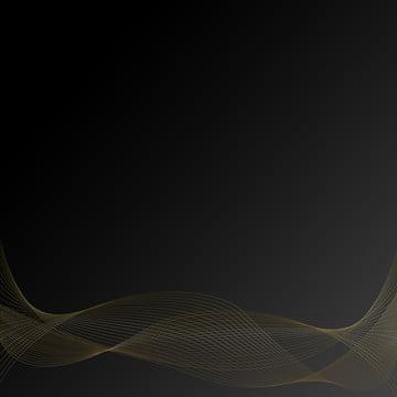 光の効果の背景 緑の背景 クール 雰囲気 , 音楽ヘッドセットプロモーションメインマップ, 淘宝網メイン画面, デジタル家電 背景画像