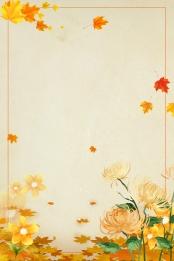 秋の新作 菊 新鮮な 衣類 , 衣類, 秋の服装リスト, Psd重ね合わせ 背景画像