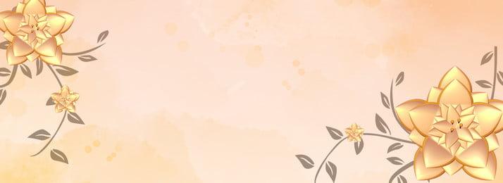 सौंदर्य शरद ऋतु मेकअप कला छोटे ताजा, सौंदर्य, सौंदर्य प्रसाधन, नई पृष्ठभूमि छवि