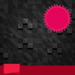 木目調の背景 レトロな背景 新規上場 デジタル家電 , ホリデープロモーション, 新商品プロモーションメインマップ, 新規上場 背景画像