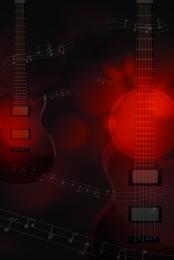 offline printing nightclub passion publicity , Music, Nightclub, Passion Фоновый рисунок