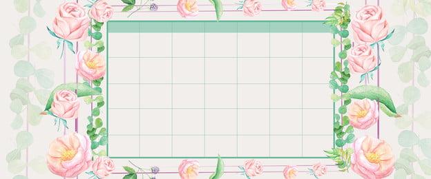 2017 अक्टूबर कैलेंडर रोमांस, रोमांटिक पृष्ठभूमि, साहित्यिक, अक्टूबर पृष्ठभूमि छवि