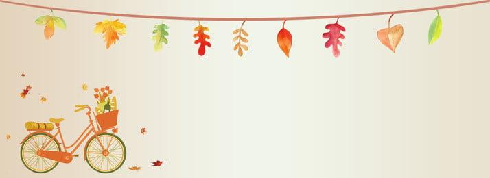 October hello october hello Literary Banner Art Imagem Do Plano De Fundo