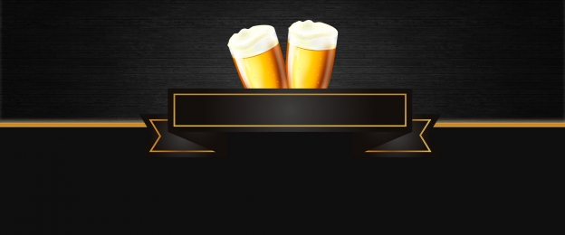 oktoberfest poster design oktoberfest beer draft beer, Oktoberfest, Material, Sugar Cocktail Party Imagem de fundo