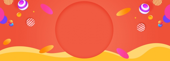 オレンジ 幾何学的 グラデーション 曲線 曲線 オレンジ色の曲線の波線ポリライングラデーション背景イラスト 色が壊れています。 背景画像