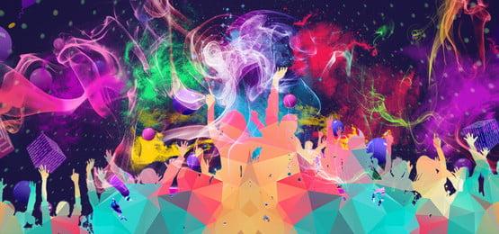 जुनून आनंदोत्सव पार्टी संगीत कार्यक्रम, भावुक, पोस्टर पृष्ठभूमि, जुनून पृष्ठभूमि छवि