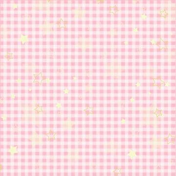 màu hồng kẻ sọc ngôi sao bóng quà tặng , Gói, Giấy Gói, Nền Ảnh nền