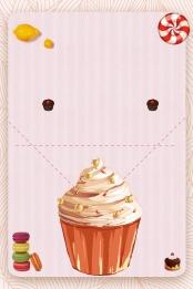 poster làm bánh poster cửa hàng tráng miệng poster west point diy dessert , Nền, Người, Poster Làm Bánh Ảnh nền