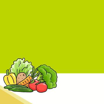 綠色背景 蔬菜背景 水果 自然元素 , 綠色背景, 水果, 自然元素 背景圖片