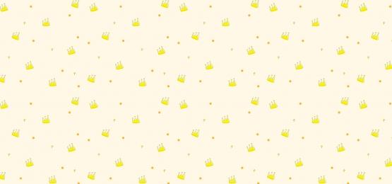 polka dot simple shading cartoon cute background, Polka Dot, Simple, Shading Background image