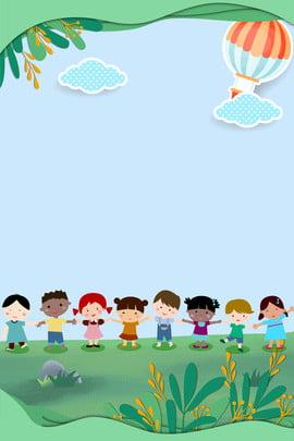 促銷 暑假 夏令營 促銷 , 素材, 背景, 海報 背景圖片