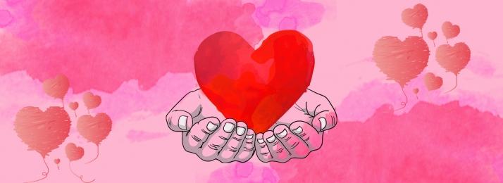 love awam lulus panas tenaga positif pekerja sosial, Cinta, Kebajikan, Reka Bentuk Grafik imej latar belakang