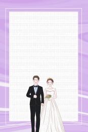 Chụp ảnh cưới studio cửa hàng chụp ảnh cưới váy cưới cá nhân ảnh Tối ảnh Hình Nền