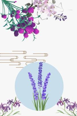 purple romantic lavender meet the most beautiful you , Most, Purple, Beautiful Imagem de fundo