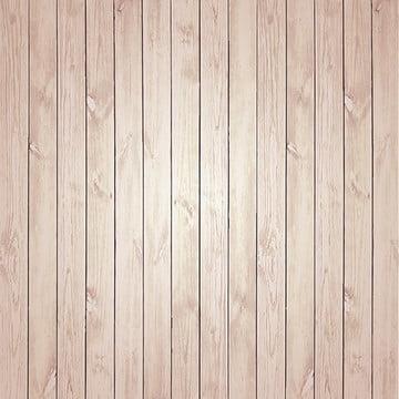 木の板のテクスチャ ヴィンテージ 木の板のテクスチャ テクスチャ背景 , 背景, 木の板, ヴィンテージの板 背景画像