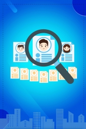 recruitment looking for you poster background , Recruitment, Atmosphere, Looking For You Imagem de fundo