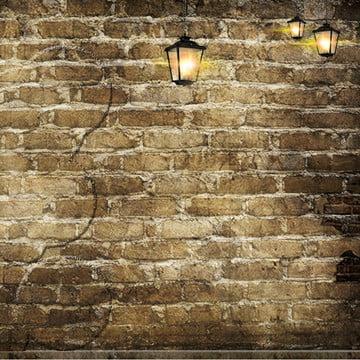 brick background texture background wall background clothing promotion , Holiday Promotion, Brick Background, Promotion Imagem de fundo