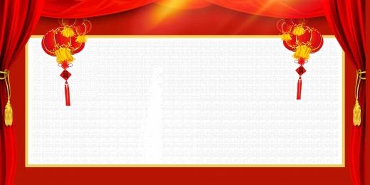 सोने की सूची शीर्षक चैंपियन भोज कॉलेज प्रवेश परीक्षा सूची सम्मान सूची, खुश खबर, लाल उत्सव, शीर्षक पृष्ठभूमि छवि