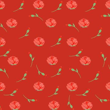màu đỏ màu hồng quà tặng gói , Hồng, Quà Tặng, Nền Ảnh nền