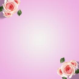 図のダウンロード ジュエリーのメイン画像 ネックレスのメイン画像 レディース時計のメイン画像 , 夢, 図のダウンロード, コスチュームのメイン画像 背景画像
