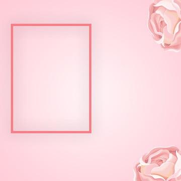 ロマンチックな 美しい 夢のような ピンク , ブローチ, 夢のような, ペンダント 背景画像