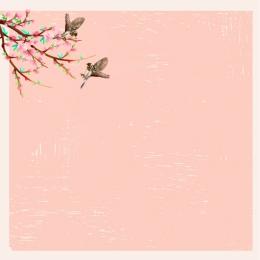 ロマンチックな 美しい 夢のような ピンク , 甘い風, 貴族のジュエリー, ピンク 背景画像