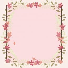 ロマンチックな 美しい 夢のような ピンク , ロマンチックな, 甘い風, ロマンチックな美しいジュエリーマスターマッププロモーションテンプレート 背景画像