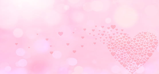 Lãng mạn đẹp nơ trang trí Nền Hình Trái Hình Nền