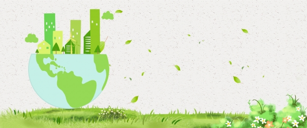 low carbon new life energy saving electricity energy saving new technology energy saving and emission reduction, World Environment Day, Energy Saving, Texture Imagem de fundo