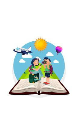学校 教育文化 読書 宣伝 , 教育文化, 学校教育文化ポスターの背景テンプレートを読む, 読書 背景画像