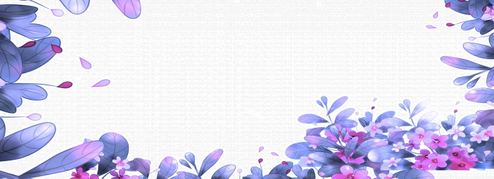 shop voucher coupon voucher card background material, Voucher, Design, Coupon Background image