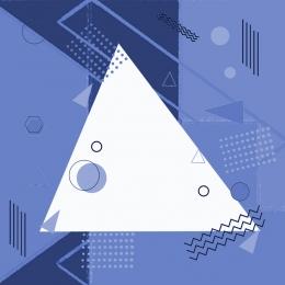 簡約 時尚 不規則圖形 廣告 , 幾何圖形, 大氣, 線條 背景圖片