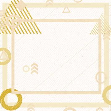 簡約 時尚 不規則圖形 廣告 , 不規則圖形, 波浪線, 幾何圖形 背景圖片