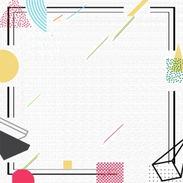 簡約 時尚 不規則圖形 廣告 , 漂浮裝飾, 不規則圖形, 時尚 背景圖片