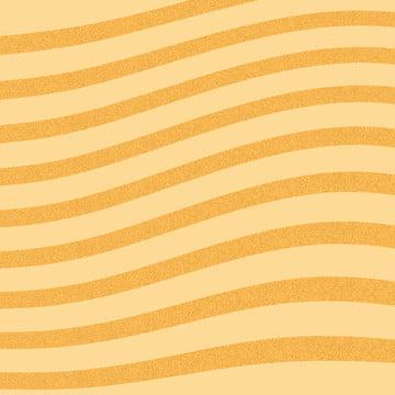 simple background antique stripes promotion , Celebration, Print Ads, Simple Background Hintergrundbild