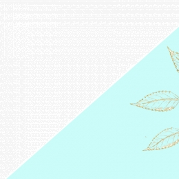 패턴 배경 평면 녹색 배경 치약 프로모션 , 메인, 홍보, 간단한 배경 이미지