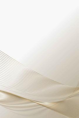 비즈니스 브랜드 파워 기하학 기어 , 150ppi, 상업, 기어 배경 이미지