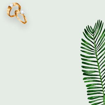 真珠 ネックレス ペンダント 金のネックレス , 電車メインマップを通じてシンプルなジュエリーネックレスセーターチェーンペアリングブレスレット, ブレスレットのメインの写真, 電車のブレスレット 背景画像