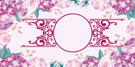 Wedding Banner Background Photos Vectors And Psd Files For Free Download Pngtree