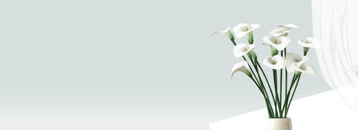 鮮花 插花 花店 促銷, 促銷, 鮮花, 節日 背景圖片