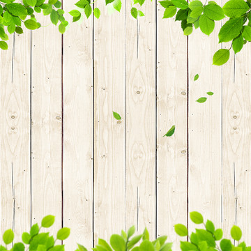 ट्रेन के माध्यम से न्यूनतम पृष्ठभूमि सफेद पृष्ठभूमि लकड़ी अनाज पृष्ठभूमि खाद्य संवर्धन , लकड़ी, नाश्ता, मुख्य मानचित्र पृष्ठभूमि छवि